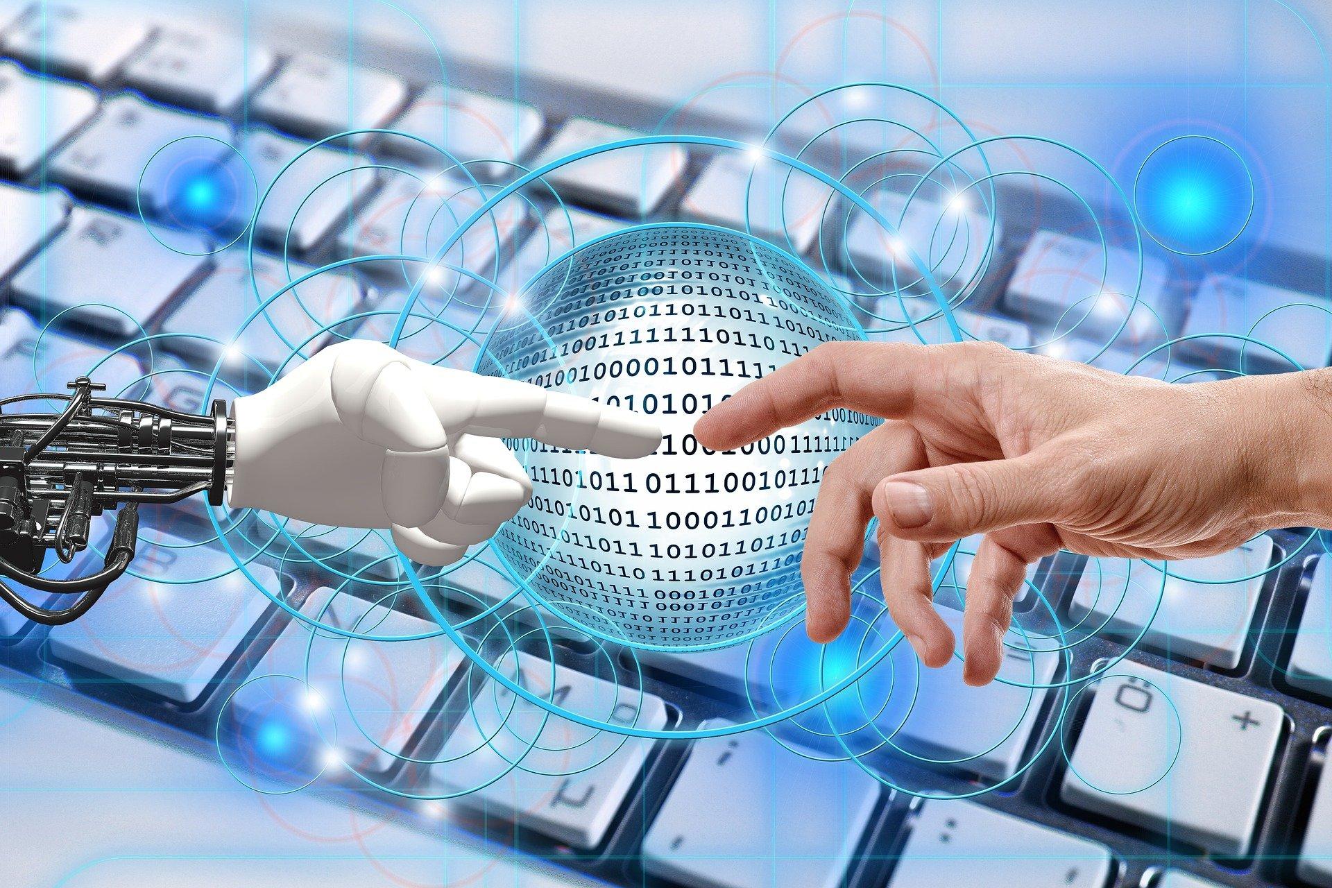 Qué son los Robo Advisors y cómo pueden ayudar en tu inversión?