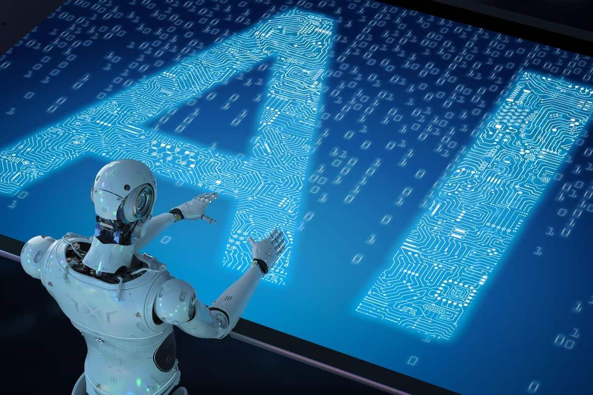 Invertir en inteligencia artificial