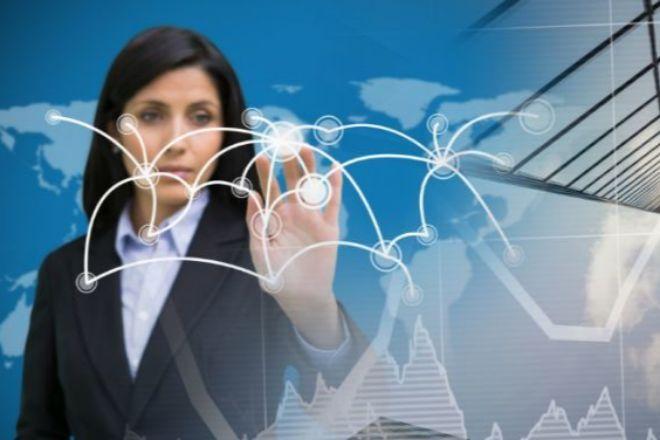 Mujeres en la inversión: cuál es su rol en el ecosistema financiero español?