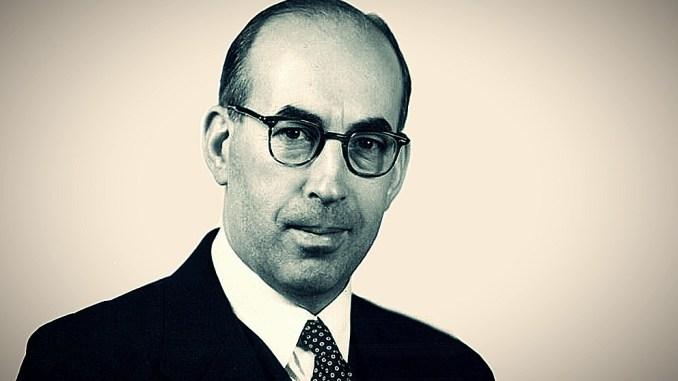 Philip Fisher: Acciones ordinarias y beneficios extraordinarios, el método para invertir con éxito