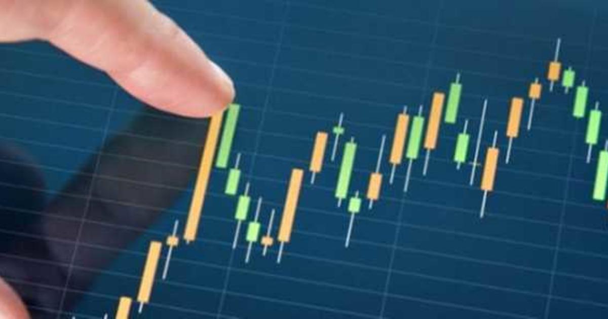 Activos financieros: cuáles son los principales y qué debo saber a la hora de elegir en cuál invertir?