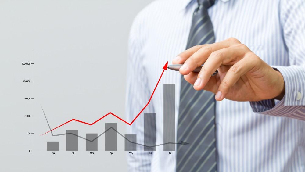 ¿Cómo influye la inflación en las inversiones?