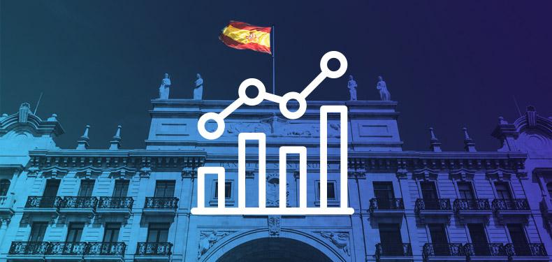 La estabilidad en España que atrae inversores.