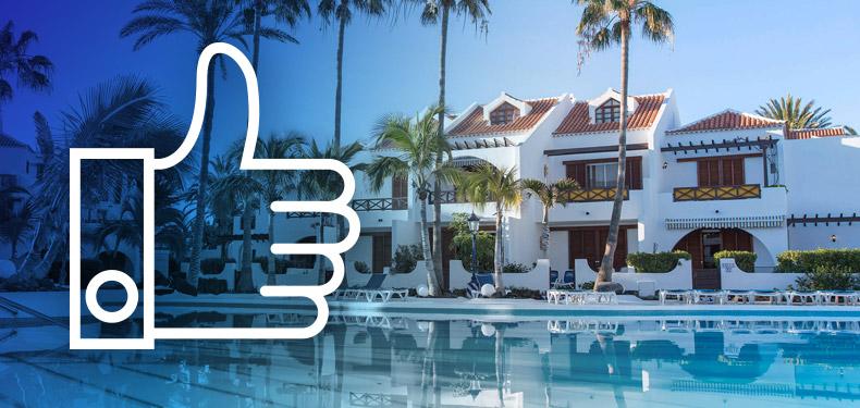Dónde invertir en el prometedor mercado inmobiliario Español en 2018.