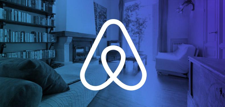Inversión en Madrid: cómo capitalizar Airbnb.