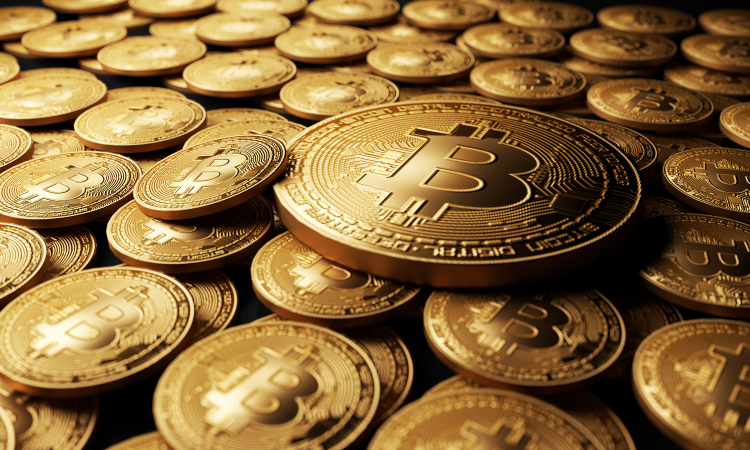 Los bitcoins y el mercado inmobiliario. ¿Se pueden comprar propiedades con criptomonedas?