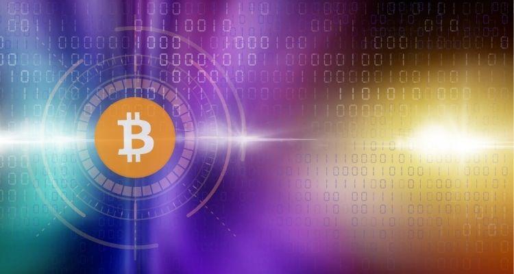Invertir en bitcoins: riesgos, beneficios y motivos por los cuales merece prudencia