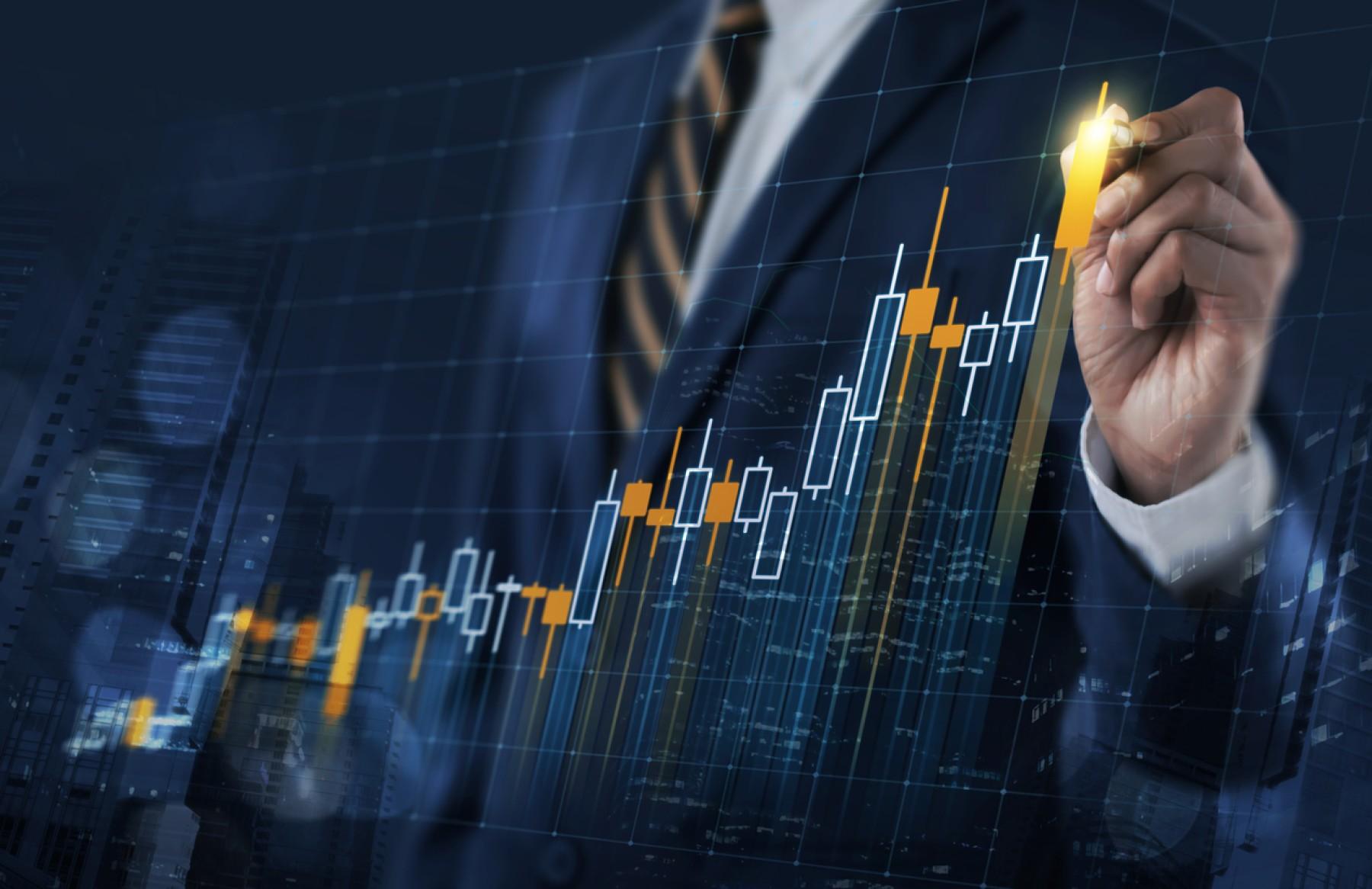 Invertir en bienes raíces: las nueve maneras de ganar dinero en el sector inmobiliario