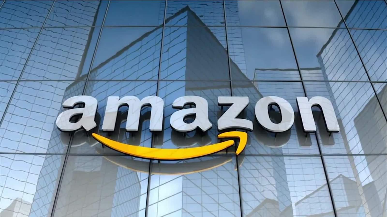 Invertir en Amazon: cómo ganar dinero con el gigante de las ventas online