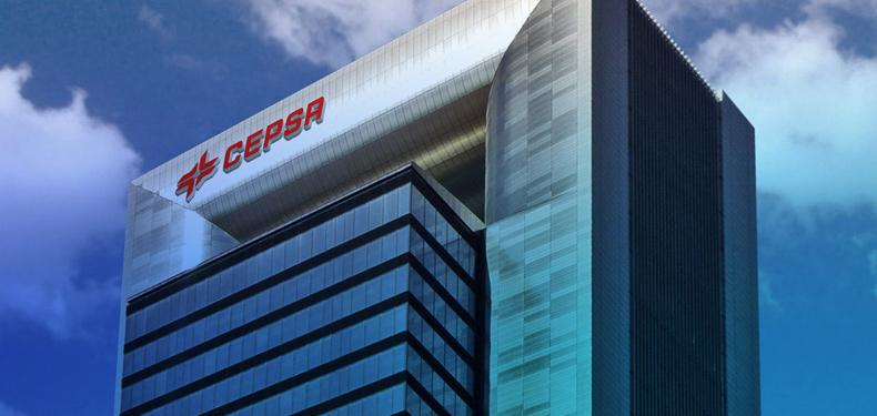 Amancio Ortega invierte más de 8.500 millones en activos inmobiliarios.