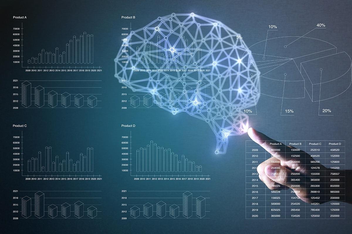 Cómo manejar tu mente para mejorar tus inversiones?